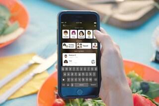 Snapchat, in arrivo la nuova interfaccia grafica con ricerca universale: tutte le novità