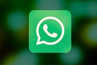 WhatsApp Stato disponibile anche in Italia: ecco come funziona la novità