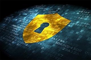 Cyber-sicurezza, approvato il nuovo programma nazionale e un nuovo decreto