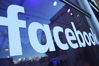 Facebook contro il revenge porn: ecco il nuovo strumento per contrastarlo