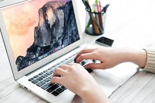 Xagent, attenzione alla nuova versione del malware per Mac: ruba le password