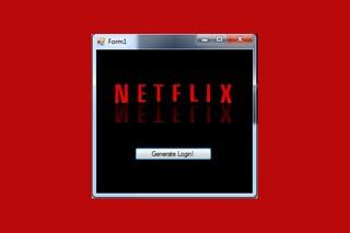 Netflix, attenzione alle app per guardare film e serie tv gratis: nascondono malware