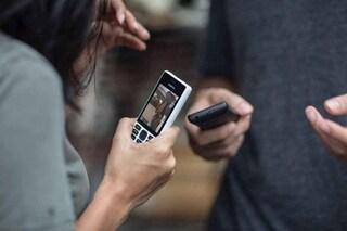 Nokia 150, in arrivo il nuovo anti-smartphone: costerà meno di 40 euro