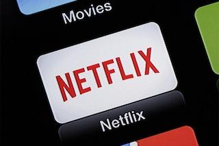 Smart Download, la nuova funzione di Netflix che scarica le puntate delle serie TV al posto tuo
