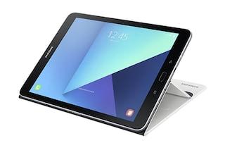 Tutte le ultime novità di Samsung in attesa della presentazione dei Galaxy S8