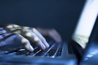 Un milione di account Gmail e Yahoo in vendita nel Dark Web