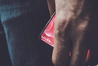 Ha creato Android e lasciato Google: ora Andy Rubin vuole sfidare Apple