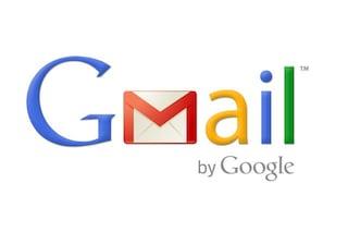 Gmail permette di ricevere mail con allegati fino a 50 MB