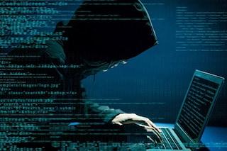 """""""Come avrai notato, ti ho inviato un'email dal tuo account"""": attenzione alla truffa del finto hacker"""