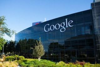 I dipendenti di Google lavoreranno da casa fino a luglio 2021