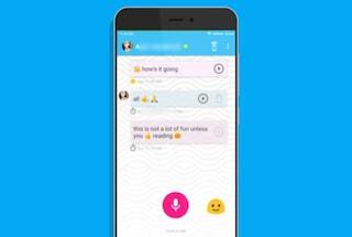 Ora Google traduce la tua voce in emoji