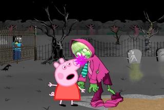 Sembrano i cartoni di Peppa Pig, ma sono video per adulti: l'allarme dei genitori