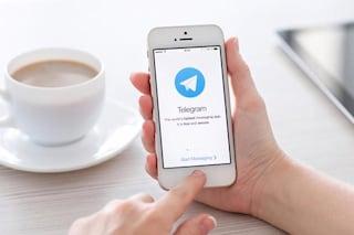 Su Telegram arrivano i gruppi locali basati sulla posizione, ecco come trovarli e crearli