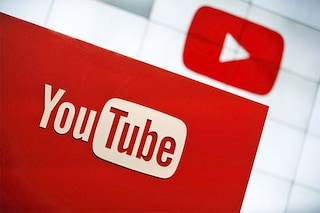 YouTube supera Facebook: gli accessi al portale video sono più alti