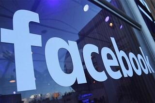 Facebook premia la qualità e dichiara guerra allo spam