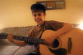 YouTube vuole trovare il nuovo Justin Bieber