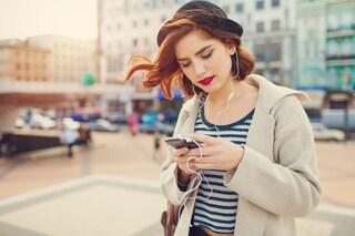 I creatori dell'iPhone sono preoccupati dalla dipendenza da smartphone
