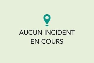 Attentato a Parigi, l'app antiterrorismo non ha funzionato (per la seconda volta)