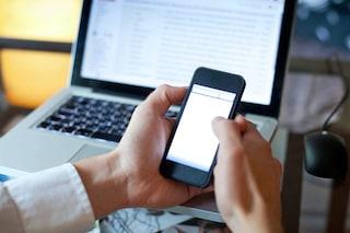 Il tuo partner o l'ex ti spia lo smartphone? Ecco come scoprirlo