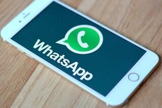 WhatsApp utilizzerà i server di Facebook (per risparmiare)