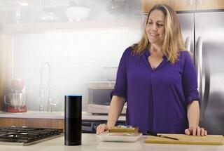 Con le chiamate gratuite da Echo e Dot Amazon vuole mandare in pensione il telefono fisso