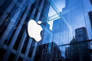 Apple richiama i dipendenti: da settembre al lavoro in sede, ma per 3 giorni alla settimana