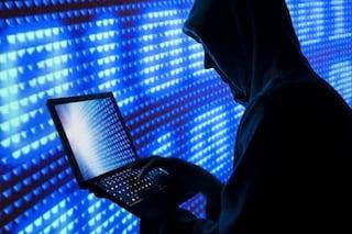 Attacco hacker ad Asus, a rischio 1 milione di PC: ecco come proteggersi