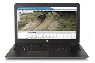 """Un bug sui notebook HP ha permesso di """"spiare"""" tutti i pulsanti premuti dagli utenti"""