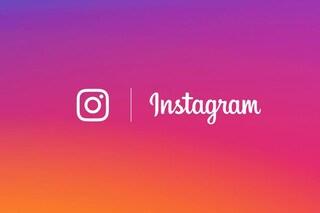 """Instagram introduce la funzione Archivia per """"nascondere"""" le foto dal profilo: ecco come"""