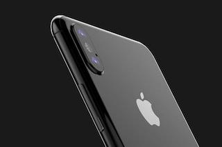 Antitrust, aperta un'indagine su Apple e Samsung per obsolescenza programmata