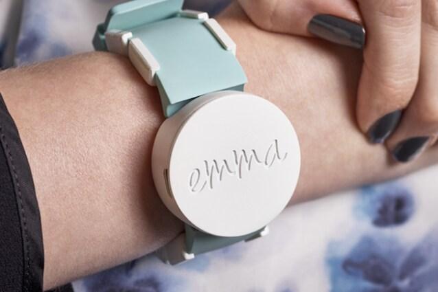 Project Emma, l'orologio di Microsoft che aiuta i malati di Parkinson