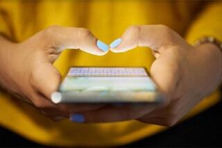 Le notifiche dello smartphone? Creano dipendenza come l'oppio