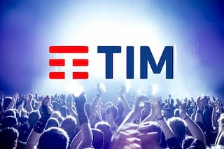 TIM Sound: minuti illimitati e 50 GB a 6,99 euro