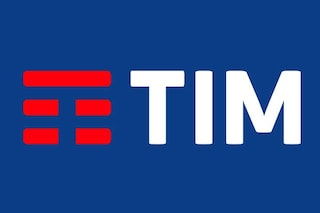Tim down, problemi alla rete fissa in tutta Italia