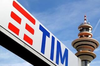TIM Titanium GO: chiamate e 50 GB a 9,99 euro a clienti Iliad e ho.mobile