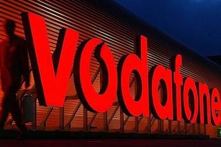 Vodafone regala giga illimitati per un giorno per scusarsi del disservizio