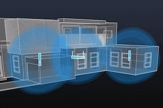 Come aumentare il segnale WiFi di casa