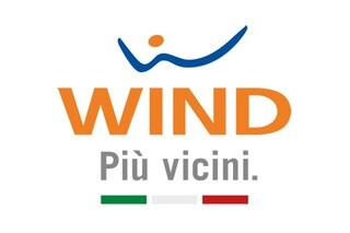 Con il credito telefonico Wind si acquistano contenuti su App Store