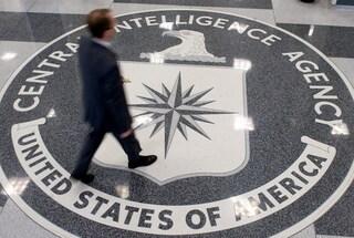 """Con """"Elsa"""" la CIA può localizzarti anche se il PC non è connesso ad internet"""