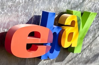"""Miglior prezzo garantito, la nuova iniziativa di eBay: """"Se lo trovi a meno, ti rimborsiamo la differenza"""""""