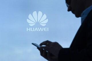 Huawei avrebbe aiutato la Corea del Nord a costruire la sua rete internet