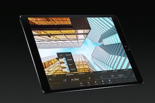 Nuovi iPad Pro: caratteristiche tecniche, prezzi e data di uscita in Italia