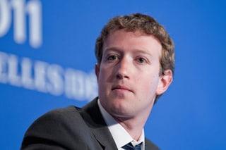 Facebook cambia tattica: contro le fake news mostrerà notizie vere