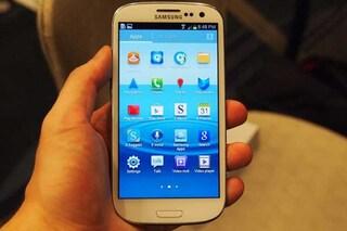 S Suggest, un errore di Samsung mette in pericolo milioni di vecchi Galaxy: ecco quali
