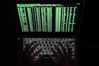 Un chip cinese ha spiato le aziende tech americane: l'accusa di Bloomberg