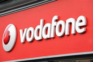 """""""Velocità 4.5G è stata disattivata"""": lo strano SMS di Vodafone (che regala il 5G)"""