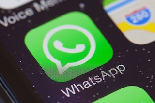 WhatsApp, da oggi potresti perdere tutte le chat: ecco come salvarle