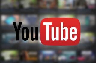 Video a 180 gradi e nuovo player mobile adattivo: tutte le novità di YouTube