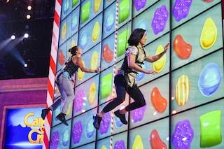 Negli Usa Candy Crush è diventato uno show televisivo della CBS