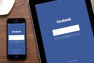 Facebook contro le fake news: non si potrà più modificare l'anteprima dei link